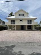 156  Bessie Road  For Sale, MLS 596737