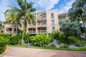 3841 N Roosevelt Boulevard, 323, Key West, FL 33040
