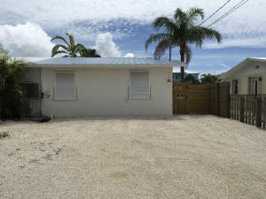202  51St Street Ocean Street  For Sale, MLS 596762