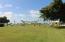 120 Galleon Road, Plantation Key, FL 33036