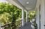 16 Flamingo Hammock Road, Upper Matecumbe Key Islamorada, FL 33036