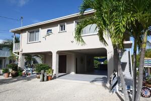 233  La Paloma Road  For Sale, MLS 596802