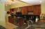 316 Kitchen