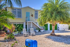 407  Calle Limon   For Sale, MLS 596821