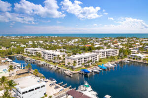 101  Gulfview Drive 314 \316 For Sale, MLS 596815