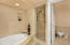 Owner suite in 316
