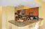 Kitchen in 316