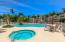 Pool is second to none in Islamorada.
