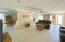 120 San Remo Drive, Plantation Key, FL 33036