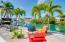 970 E Caribbean Drive, Summerland Key, FL 33042