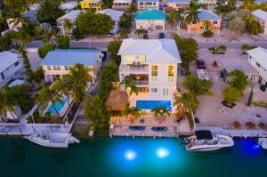 970 E Caribbean Drive  For Sale, MLS 596831