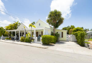 516  Catherine Street  For Sale, MLS 596836