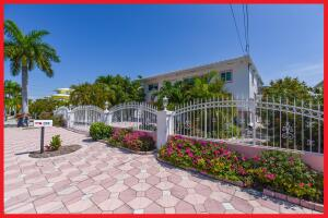 279 E Caribbean Drive  For Sale, MLS 596839