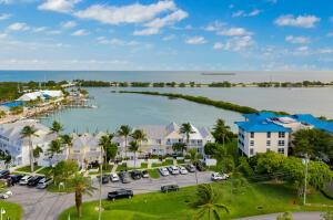 6004  Marina Villa Drive  For Sale, MLS 596848