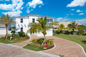 435  Sombrero Beach Road  For Sale, MLS 596853
