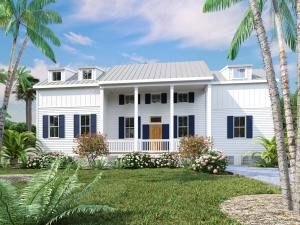 1217 Johnson Street, Key West, FL 33040