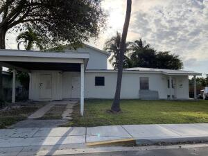 1333  20Th Street  For Sale, MLS 596854