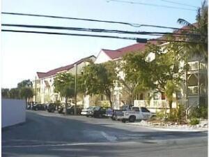 3314 Northside Drive, 17 & 17A, Key West, FL 33040