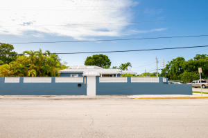 3700  Cindy Avenue  For Sale, MLS 596865