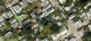 914 Thomas Street, Key West, FL 33040