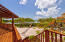 100 Pirates Cove Drive, Marathon, FL 33050
