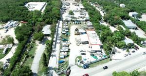 86500  Overseas Highway  For Sale, MLS 596890