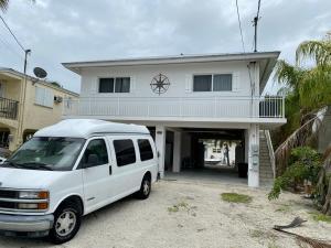 108 Zane Grey Creek Drive, Long Key, FL 33001