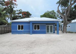 14 Janet Place, Key Largo, FL 33037