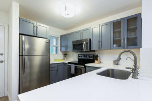 98341  Windward Avenue  For Sale, MLS 596903