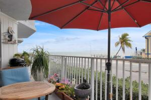 201 E Ocean Drive 3-101 For Sale, MLS 596904