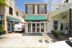 510  Fleming Street  For Sale, MLS 596944