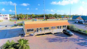 6465  Overseas Highway  For Sale, MLS 596906