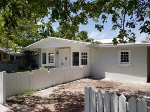 1707  Bertha Street  For Sale, MLS 596909