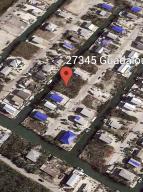 27345  Guadaloupe Lane  For Sale, MLS 596910