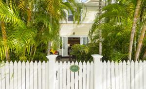 407 Porter Lane, Key West, FL 33040