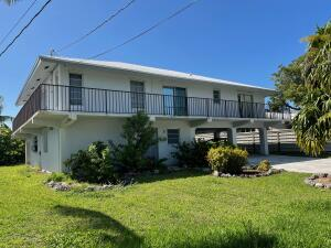 9 W Cypress Terrace, Key Haven, FL 33040