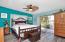 181 Ocean Drive, Plantation Key, FL 33070