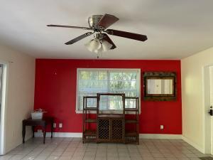 2402  Fogarty Avenue  For Sale, MLS 596962