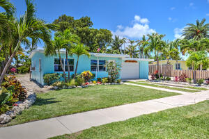 1365  Marlin Drive  For Sale, MLS 596959