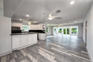 30752  Palm Drive  For Sale, MLS 596989