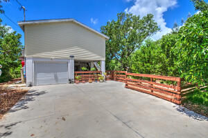 272  Lime Avenue  For Sale, MLS 596971