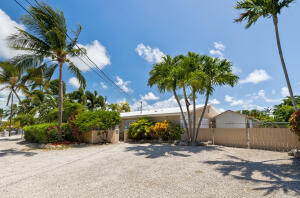 160  Coral Avenue  For Sale, MLS 597344