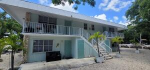 833 Bonito Lane, Key Largo, FL 33037