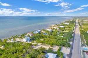 58672  Overseas Highway  For Sale, MLS 596960