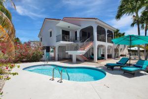 113  Gulfwinds Lane  For Sale, MLS 597314