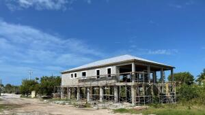 30980 Witters Lane, Big Pine Key, FL 33043