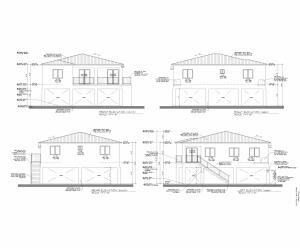 80  Ships Way  For Sale, MLS 596975