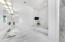 Master Bathroom (Her Bath)