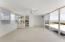 Boat House - Living Room - Upper Level