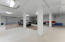 Garage 1 - Ground Floor